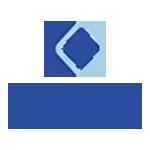 Kharazmi-Logo